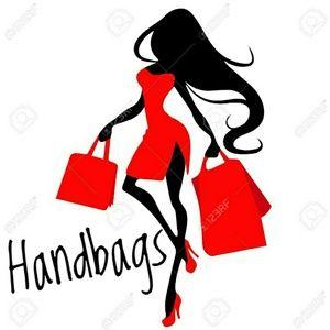 Handbags - Purses